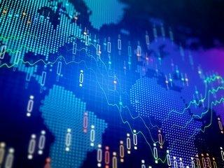 Лучшее Время дня Для Торговли на Рынке Форекс