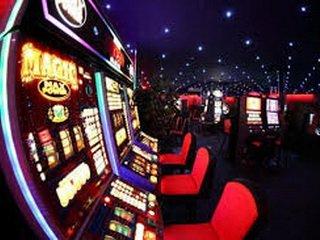 Промокоды Slotoigra – отличная возможность получить дополнительные промокоды от казино
