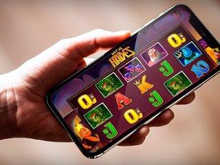 Преимущества и достижения Рокс казино