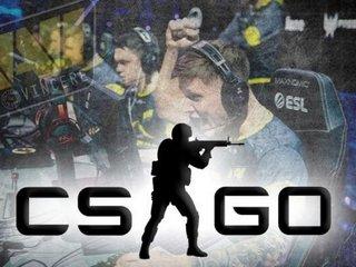 Основы ставок на CS: GO в GG-games