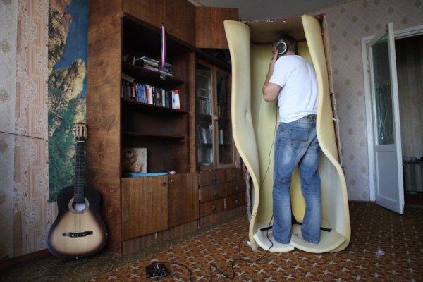 Финалисту музыкального шоу из Мензелинска оборудуют студию