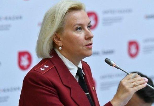 Названы прибыльные ГУП Татарстана