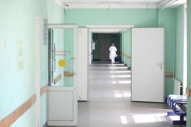 В Татарстане подтвердилось 88 новых случаев коронавируса