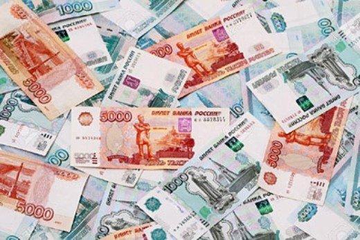 Проект бюджета на 2021 г. обсудили на заседании  комиссии Казгордумы