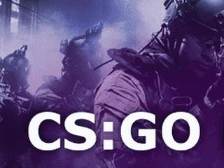 БК Csgopositive: выгодные ставки на киберспорт