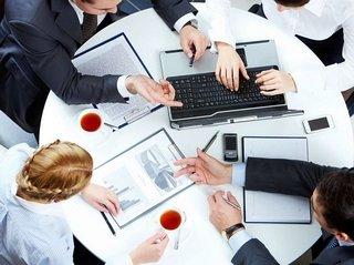 Юридическое и бухгалтерское сопровождение бизнеса: преимущества и особенности