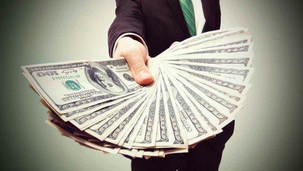 395 тыс. татарстанских детей получили единовременную выплату по 5 тыс. руб.