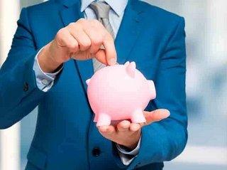 Депозиты в валюте: кто счастливчик?