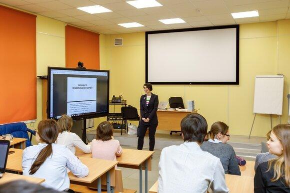 В Татарстане составили рейтинг автошкол, выпускники которых совершали смертельные ДТП