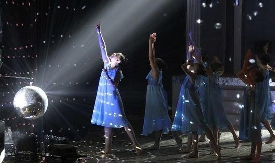В Зеленодольске пройдет XXII рождественский фестиваль «Свет Вифлеемской звезды»