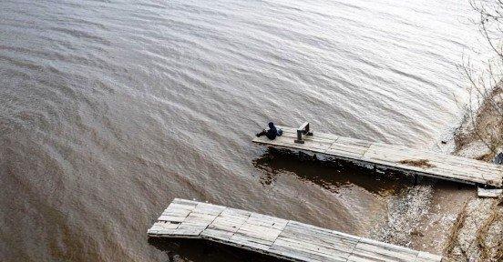 Минэкологии РТ участвует в разработке системы онлайн-мониторинга водных объектов