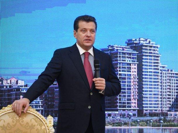 По итогам 2020 г. И. Метшин занял первое место в медиарейтинге глав столиц субъектов ПФО