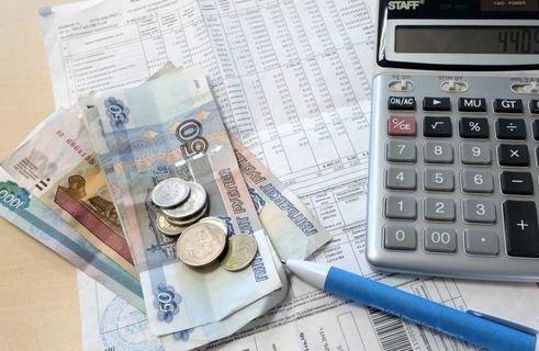 Минниханов просит разобраться в повышенных счетах за ЖКУ