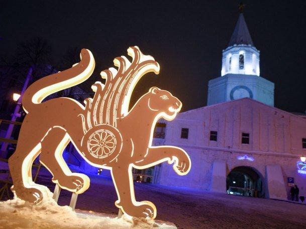 Казань доставлены планшеты для проведения Всероссийской переписи населения