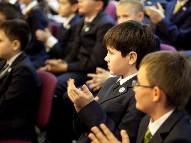 Школьники РТ могут изучить основы финансовой грамотности онлайн