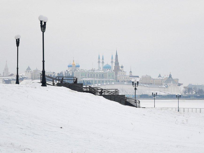 29 января исполнился 161 год со дня рождения А. Чехова