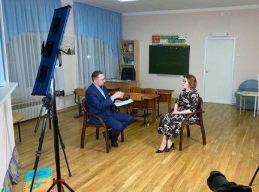 В 2020 г. в Татарстане 11 детей совершили суицид