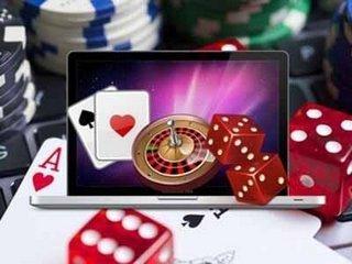 Развлекайтесь в казино Фреш без рисков и вложений