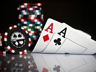 Быстрый прогресс от новичка до профессионала в покере