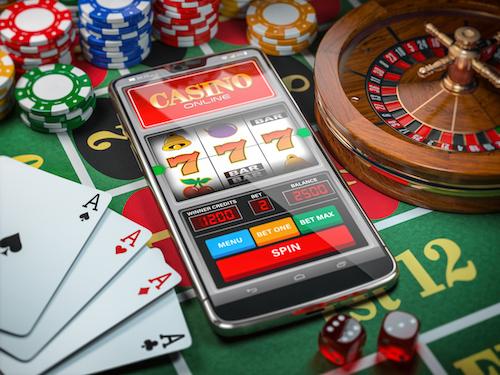 Казино salon-litvinova.ru - отличный игровой портал для азартных
