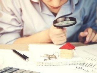 Как проверить квартиру для аренды: основные этапы
