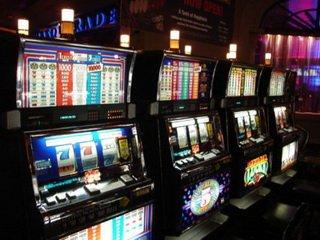 Рейтинг лучших украинских казино со щедрыми игровыми автоматами на деньги