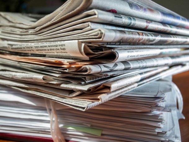1,9 тонны вторсырья сдали на переработку в Казани