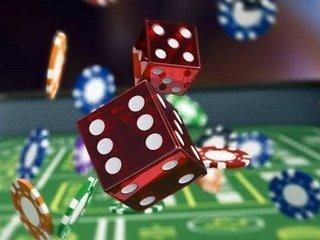 Онлайн казино Сол — игра на реальные деньги