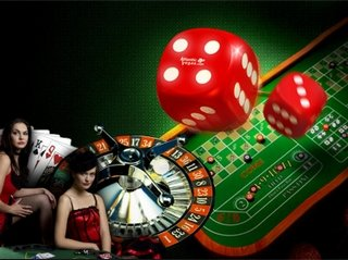 Как пользоваться сайтом казино Вулкан 24?