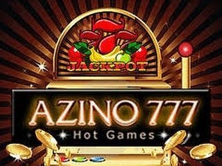 Как устроено и чем привлекательно казино Азино777