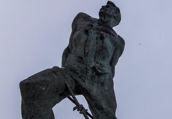 Казанский историк осудил сценарий фильма о подвиге М. Джалиля в стиле «Рэмбо»