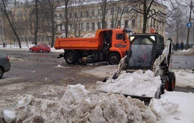 Мухаметшин рекомендовал Лениногорскому району активизировать работу промплощадок