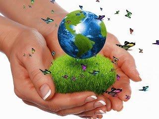 Нацпроект «Экология» в Удмуртии – ощутимые результаты