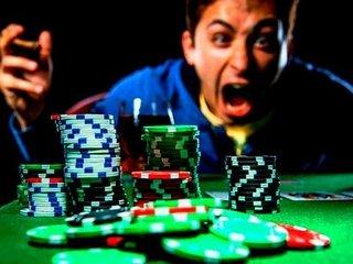 Как не стать обманутым в интернет-казино?