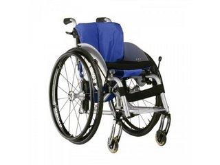 Детские комнатные коляски от компании Med-ob