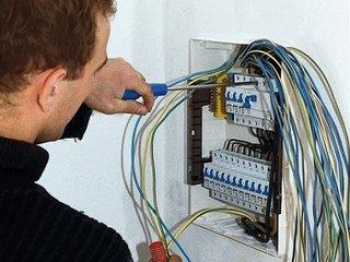 Какие поломки электрических сетей возникают чаще всего?