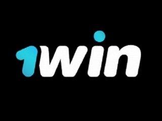 Осуществляем ставки с выгодой в букмекерской конторе 1win