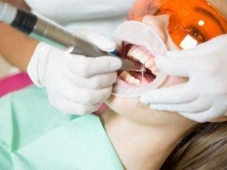 Белая стоматология: все что нужно знать про качественную стоматологию