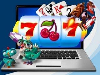 Лучшие казино современности уже ждут вас!
