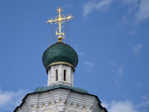 В Казани открылся первый в епархии приходской кабинет психологической помощи