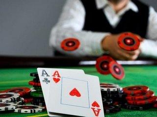 Техасский Холдем: правила покера и особенности карточной игры