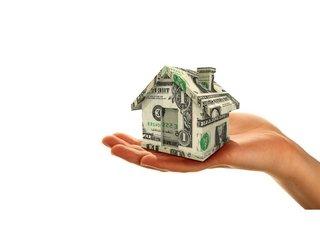 Как получить займ под залог недвижимости в Казани с плохой кредитной историей