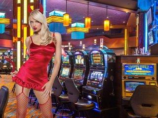 Все самое полезное и интересное про Cол казино