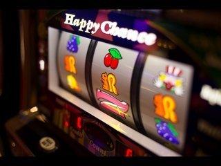 Играйте онлайн в азартные слоты Сол казино