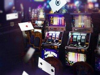 В казино Сол гостей ждут самые щедрые слоты