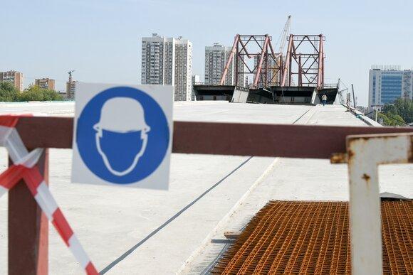 Больше 1,5 тыс. дорожных знаков восстановили в Казани к лету