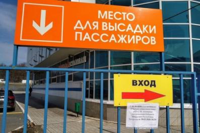 Татарстанскому предпринимателю запретили перевозить пассажиров из Чистополя в Казань