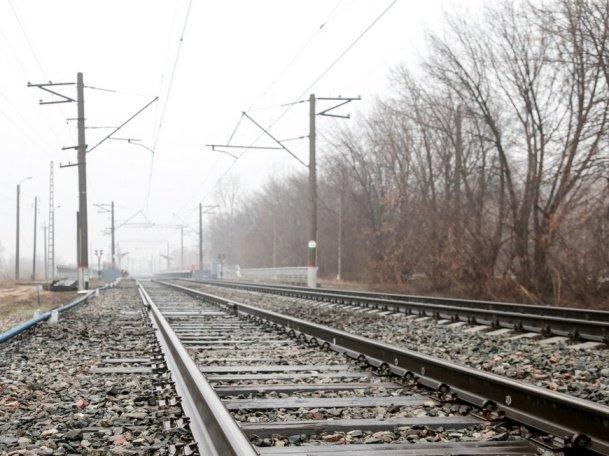 Строительство ВСМ Москва – Казань должно быть завершено за 3 года
