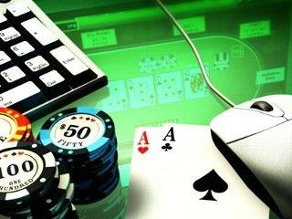 Особенности, достоинства казино 1хслотс
