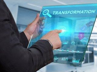 Перспективы и проблемы для активного прогресса в цифровизации экономики